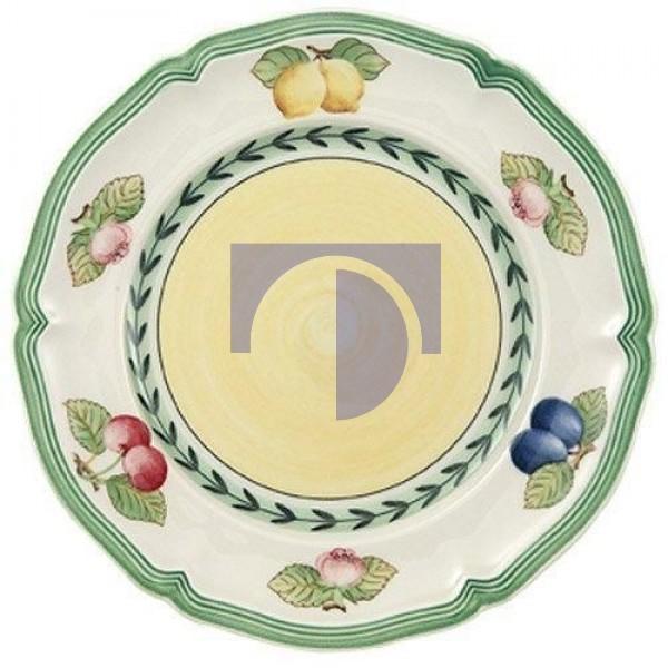 Тарелка пирожковая 17 см French Garden Villeroy & Boch