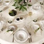 Тарелка пирожковая 17 см La Classica Contura Villeroy & Boch