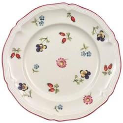 Тарелка пирожковая 17 см Petite Fleur Villeroy & Boch