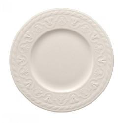 Тарелка пирожковая 18 см Cellini Villeroy & Boch