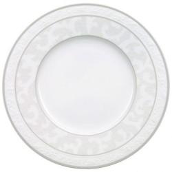 Тарелка пирожковая 18 см Gray Pearl Villeroy & Boch
