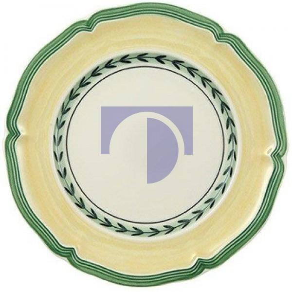 Тарелка пирожковая Vienne 17 см French Garden Villeroy & Boch