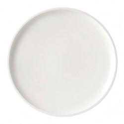 Тарелка плоская 29 см Artesano Original Villeroy & Boch