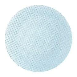 Тарелка подстановочная 32 cм, midnight blue Colour Concept Villeroy & Boch