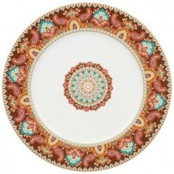 Тарелка подстановочная Jewel 30 см Classic Buffet plate Villeroy & Boch