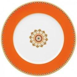 Тарелка подстановочная Мандарин 30 см Classic Buffet plate Villeroy & Boch