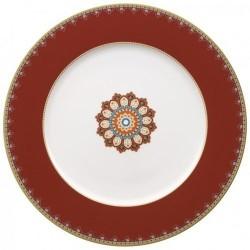 Тарелка подстановочная Рубин 30 см Classic Buffet plate Villeroy & Boch