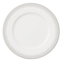Тарелка столовая 27,5 см La Classica Contura Villeroy & Boch