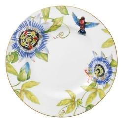 Тарелка столовая 27 см Amazonia Anmut Villeroy & Boch