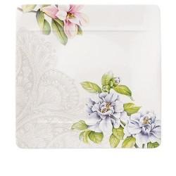 Тарелка столовая Motiv C 27x27 см Quinsai Garden Villeroy & Boch