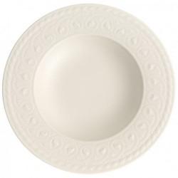 Тарелка суповая 24 см Cellini Villeroy & Boch