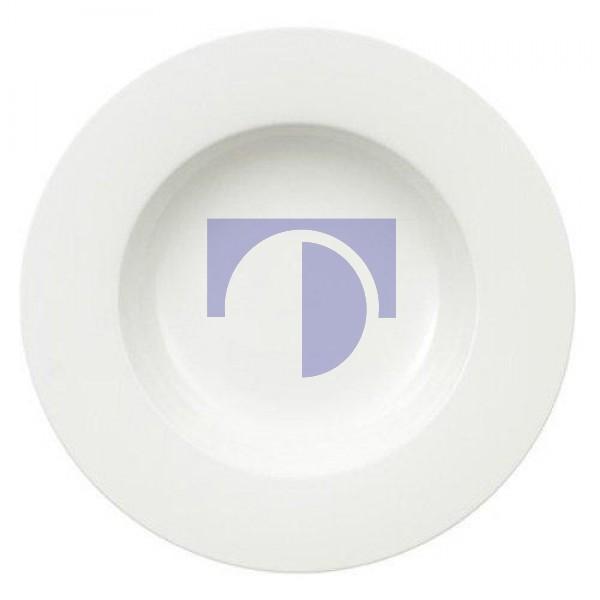 Тарелка суповая 24 см Royal Villeroy & Boch
