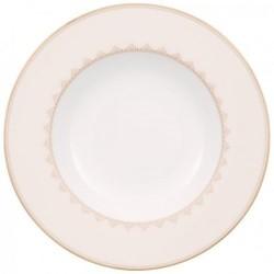 Тарілка супова 24 см Samarkand Villeroy & Boch