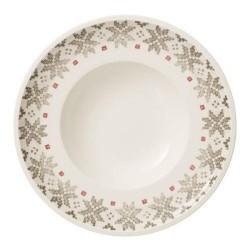 Тарелка суповая 25 см Artesano Montagne Villeroy & Boch