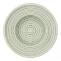 Тарелка суповая 25 см Artesano Nature Vert Villeroy & Boch
