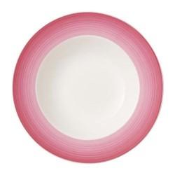 Тарелка суповая 25 см Colourful Life Berry Fantasy Villeroy & Boch