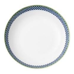 Тарелка суповая Coup Castell 21 см Switch 3 Villeroy & Boch