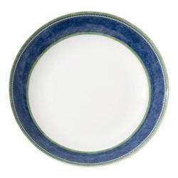 Тарелка суповая Coup Costa 21 см Switch 3 Villeroy & Boch