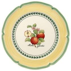 Тарелка Valence 26 см French Garden Villeroy & Boch