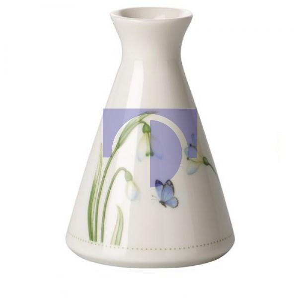 Ваза, маленький подсвечник 10,5 см Colourful Spring Villeroy & Boch