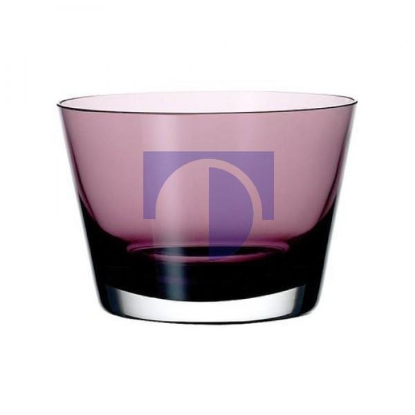 Вазочка десертная 120х84 мм, lavender Colour Concept Villeroy & Boch