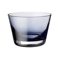 Вазочка десертная 120х84 мм, midnight blue Colour Concept Villeroy & Boch