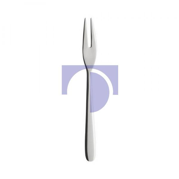 Вилка для мяса 160 мм Daily Line Villeroy & Boch