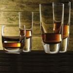 Высокий стакан 15,5 см American Bar Villeroy & Boch