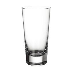 Высокий стакан 160 мм, clear Colour Concept Villeroy & Boch