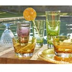 Высокий стакан 160 мм, lagoon Colour Concept Villeroy & Boch