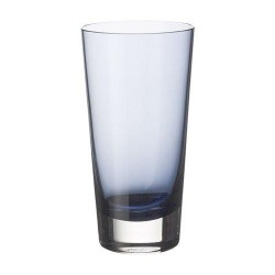 Высокий стакан 160 мм, midnight blue Colour Concept Villeroy & Boch