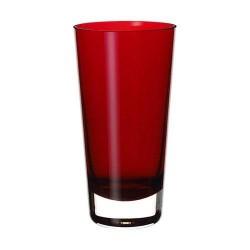 Высокий стакан 160 мм, red Colour Concept Villeroy & Boch