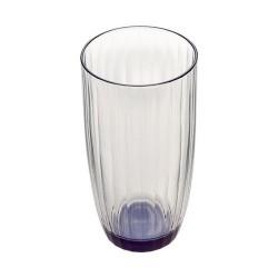 Высокий стакан 165 мм Artesano Original Bleu Villeroy & Boch