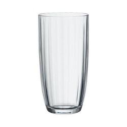 Висока склянка 165 мм Artesano Original Glass Villeroy & Boch