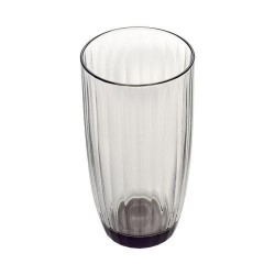 Высокий стакан 165 мм Artesano Original Gris Villeroy & Boch