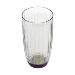 Высокий стакан 165 мм Artesano Original Vert Villeroy & Boch