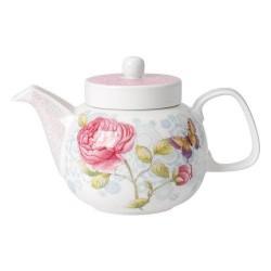 Заварочный чайник 0,60 л Rose Cottage Villeroy & Boch