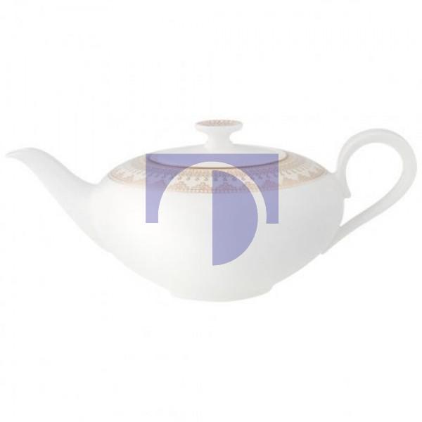 Заварочный чайник 1,00 л на 6 персон Samarkand Villeroy & Boch