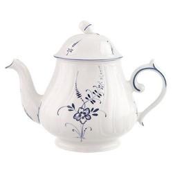 Заварочный чайник 1,10 л на 6 персон Old Luxemburg Villeroy & Boch