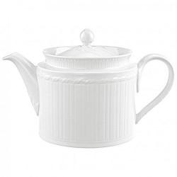 Чайник для заварювання 1,20 л на 6 персон Cellini Villeroy & Boch