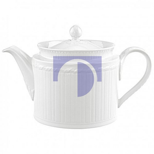 Заварочный чайник 1,20 л на 6 персон Cellini Villeroy & Boch