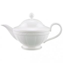 Заварочный чайник 1,40 л Gray Pearl Villeroy & Boch