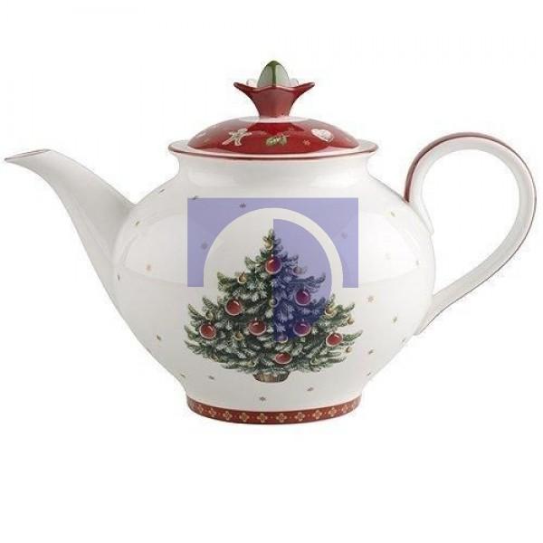 Заварочный чайник 20x18 см Toy's Delight Villeroy & Boch