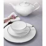 Заварочный чайник на 6 персон 1,00 л Anmut Platinum №1 Villeroy & Boch