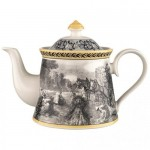 Заварочный чайник на 6 персон 1,1 л Audun Ferme Villeroy & Boch