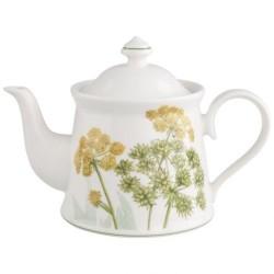 Заварочный чайник на 6 персон 1,10 л Althea Nova Villeroy & Boch