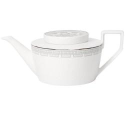 Заварочный чайник на 6 персон 1,10 л La Classica Contura Villeroy & Boch
