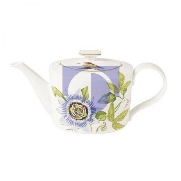 Заварочный чайник на 6 персон 1,20 л Amazonia Villeroy & Boch