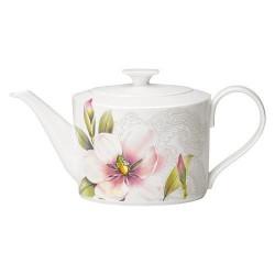 Заварочный чайник на 6 персон 1,20 л Quinsai Garden Villeroy & Boch
