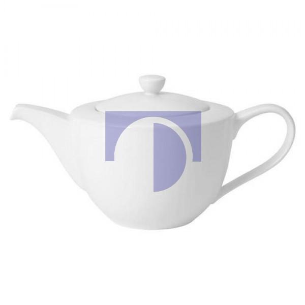 Заварочный чайник на 6 персон 1,30 л For Me Villeroy & Boch